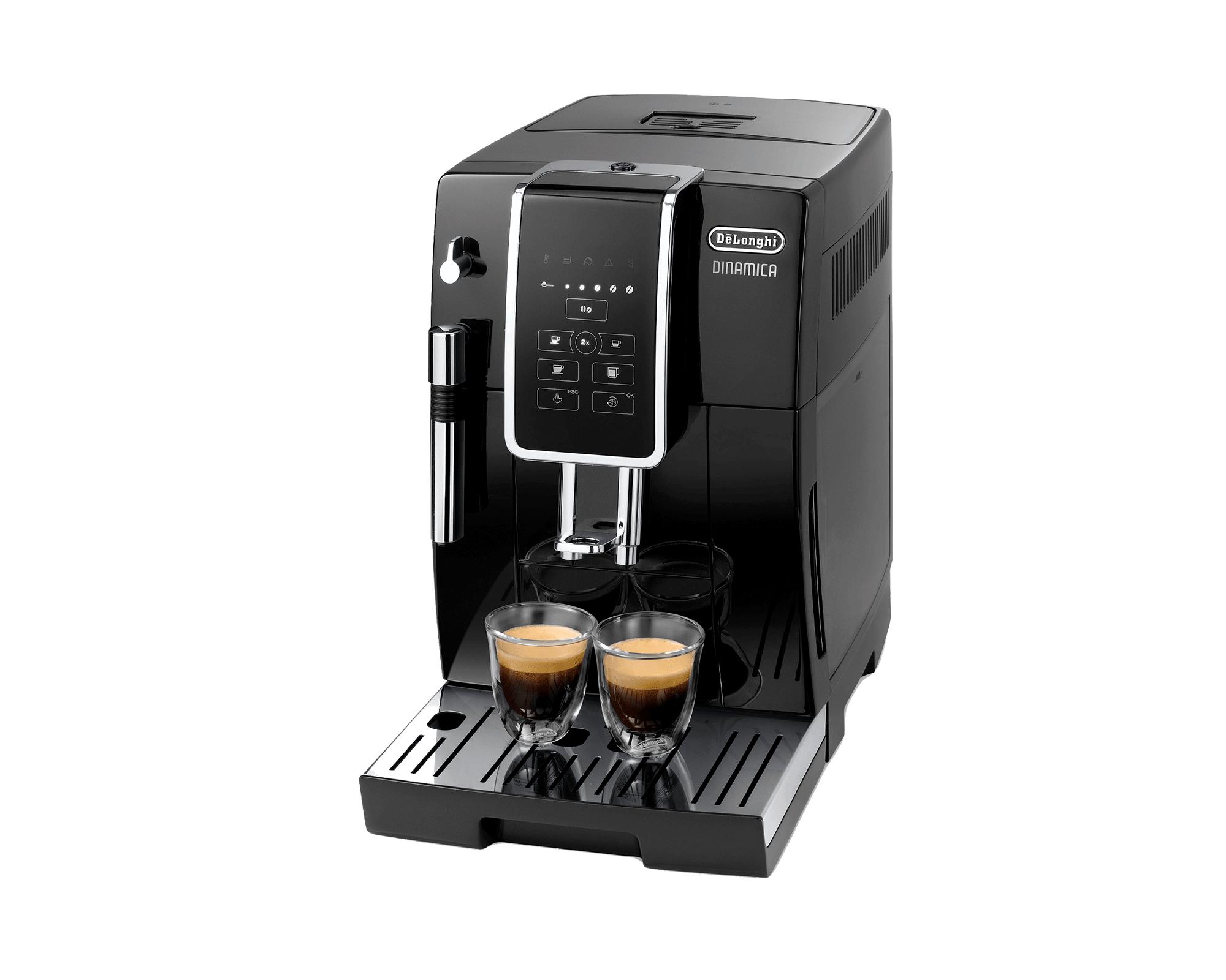 Café soluble, mélange de pur arabica biologiques et équitables - Café Michel