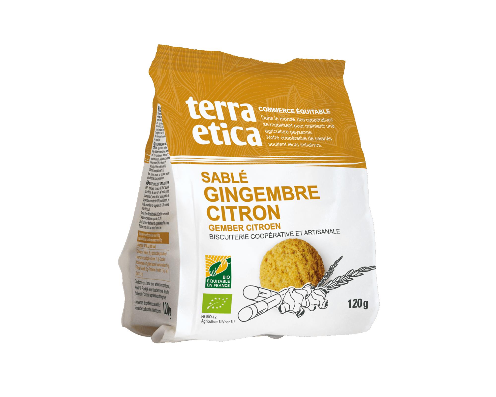 Pur arabica Colombie en grains biologique et équitable 1kg - Café Michel